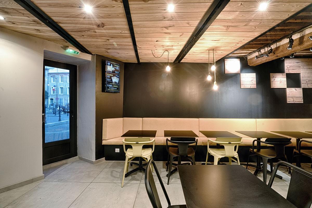 agencement-commercial-de-restaurant-et-fast-food (2)