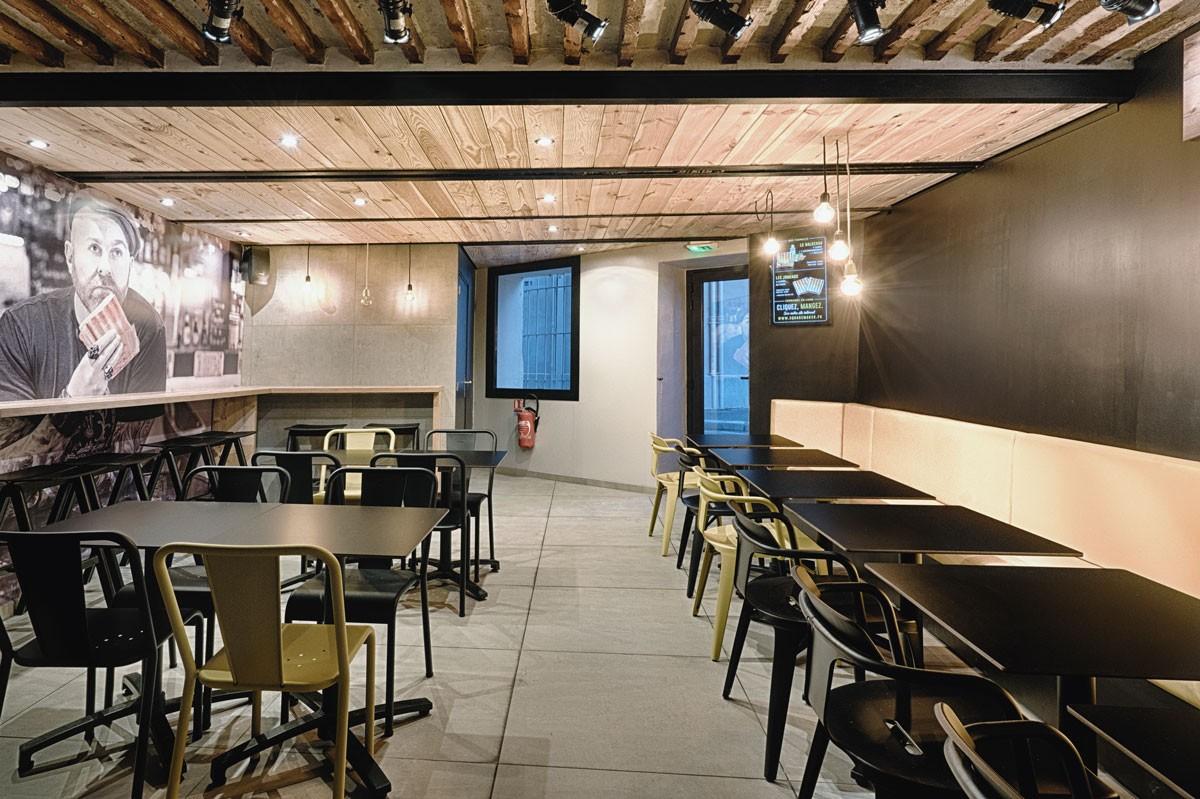 agencement-commercial-de-restaurant-et-fast-food (3)