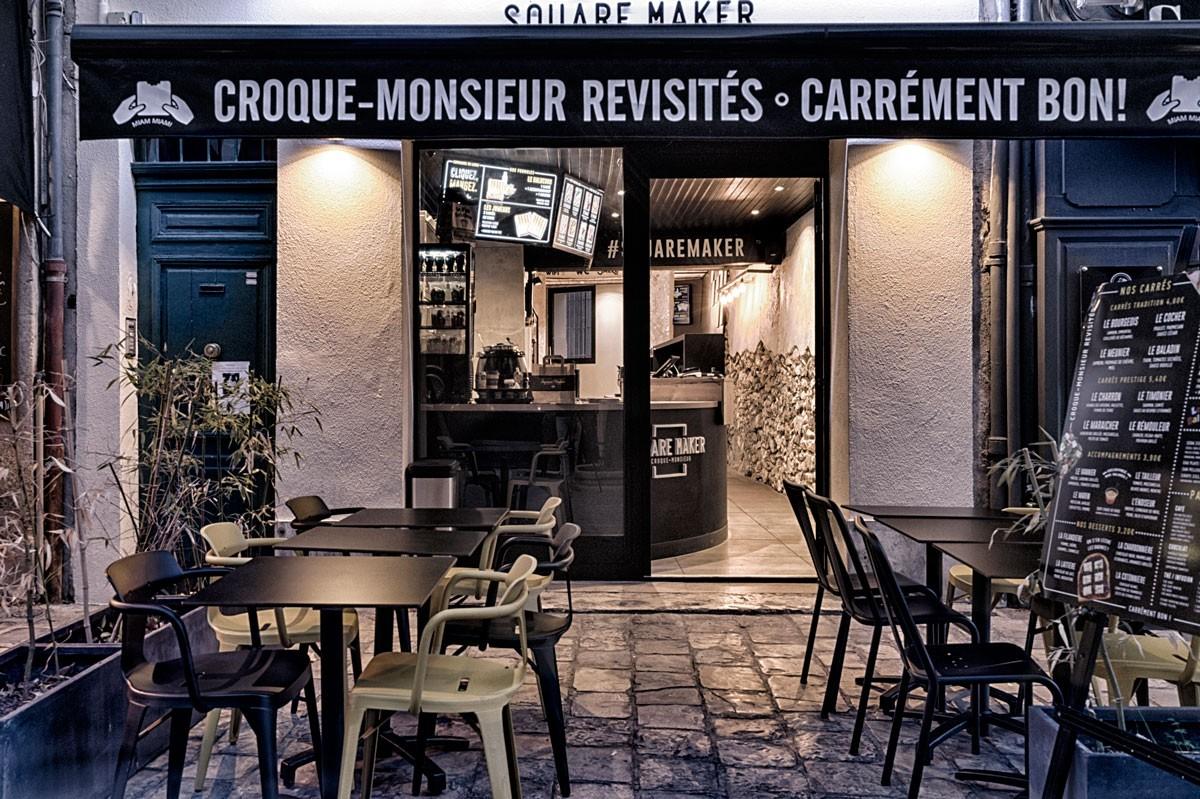 agencement-commercial-de-restaurant-et-fast-food (4)